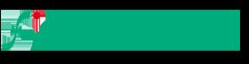 福智クリニック| 名古屋市昭和区の精神科・心療内科クリニック